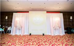 新世界紫澜门大酒店婚宴价格