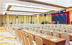 武汉友谊国际大酒店