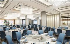 宴会厅2 4F