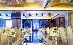 南滨108酒店婚宴价格
