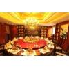 西宁伊尔顿国际饭店婚宴图片