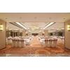 亿融酒店婚宴图片
