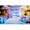中环国际大酒店婚宴图片