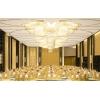 国家会展中心上海洲际酒店婚宴图片