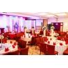 兴华宾馆婚宴图片