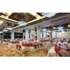 圣杰壹号禧宴餐厅婚宴图片