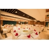 重庆君巢米拉酒店婚宴图片