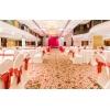 总府皇冠 华亭宴会中心婚宴图片