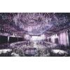 福瑞得宴会中心 森林店婚宴图片