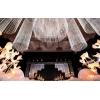 梨园宫剧院餐厅婚宴图片