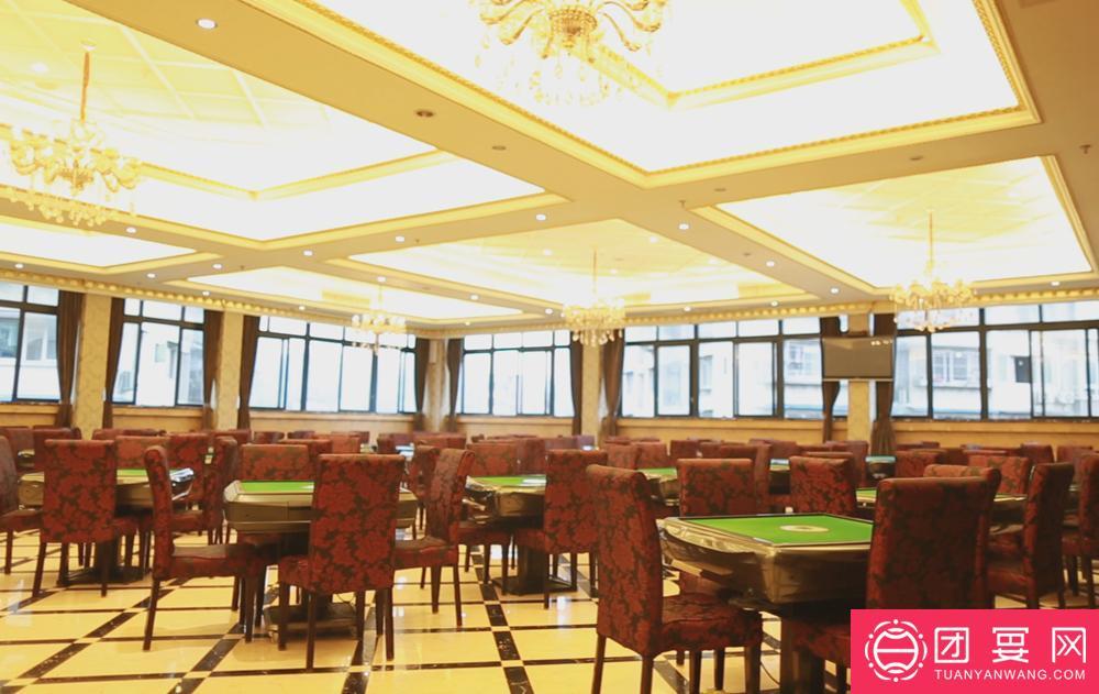999大酒楼 沙坪坝店婚宴图片