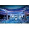 赛豪大酒店婚宴图片