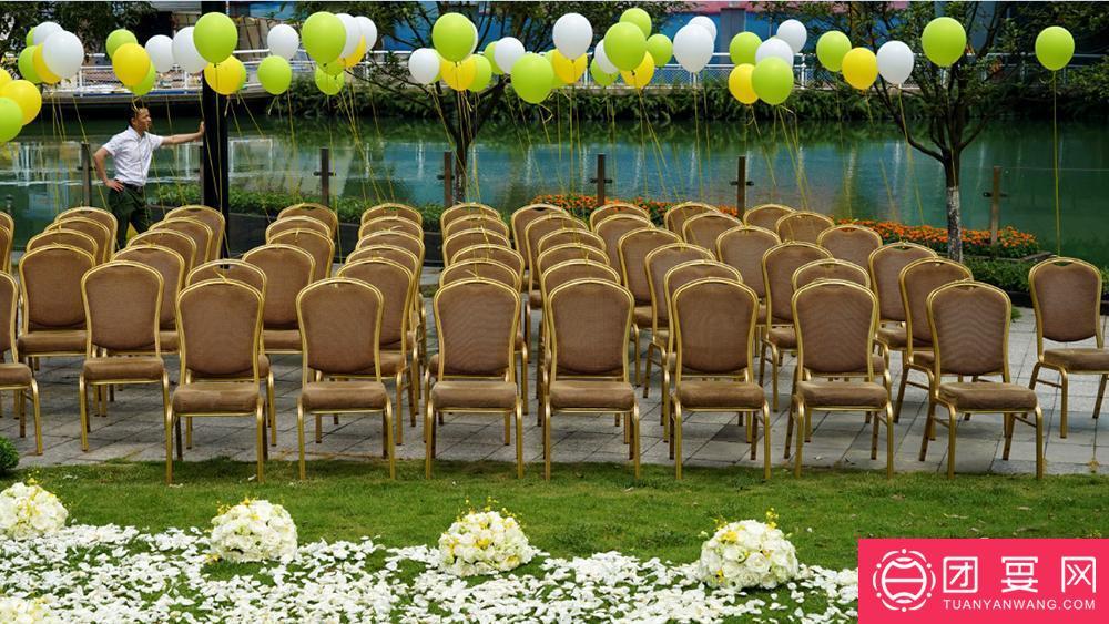 墨宴婚宴图片