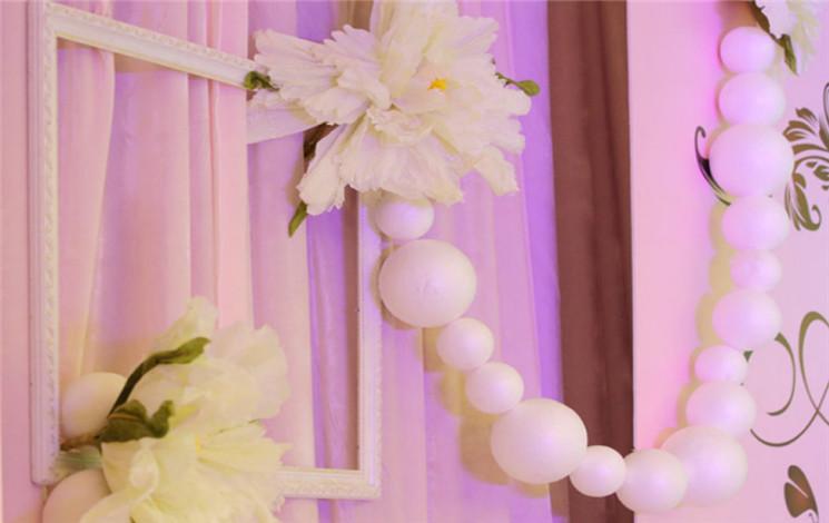 世誉大酒店婚宴图片