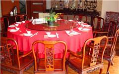 光明村大酒店婚宴价格