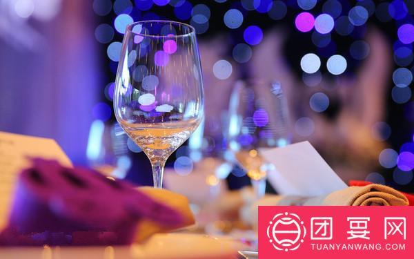 美原国际酒店婚宴图片