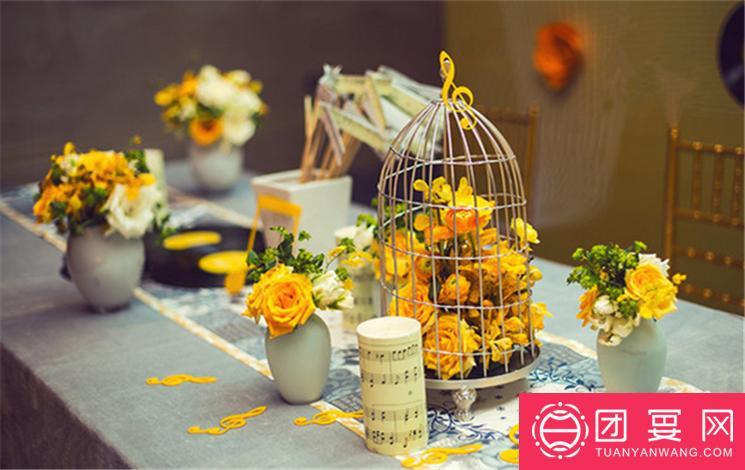金鼎弘泰大酒店婚宴图片