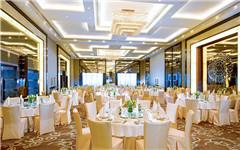 大宴会厅2F