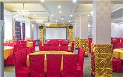 宴会厅2 2F