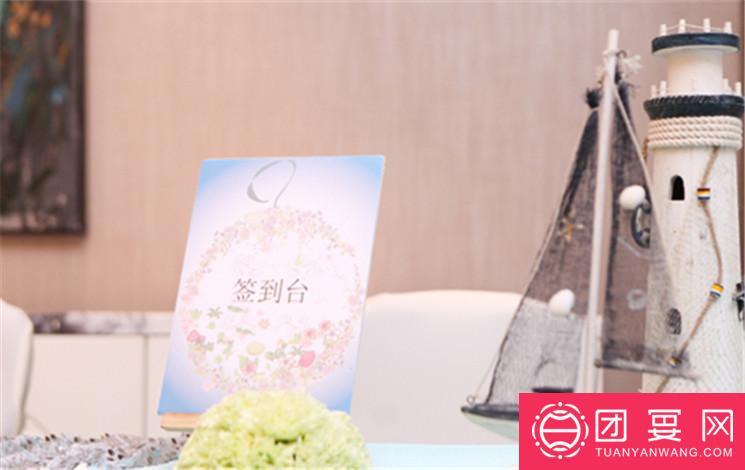 彩虹坊大酒店婚宴图片