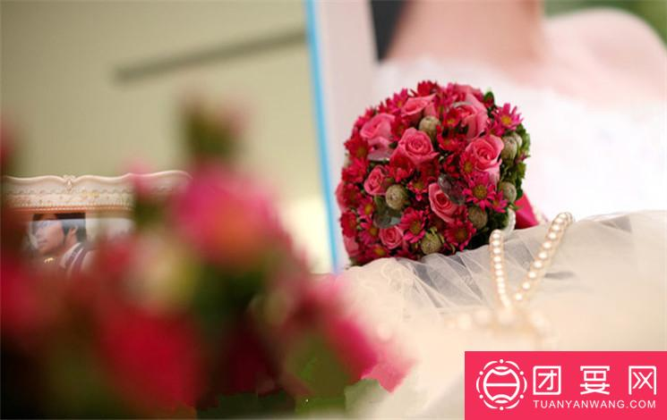 金陵江滨国际会议中心酒店婚宴图片