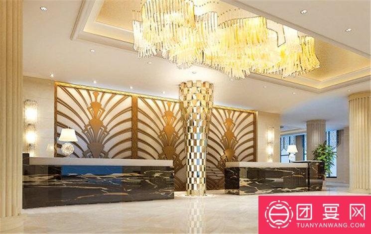 南京金鹰国际酒店婚宴图片