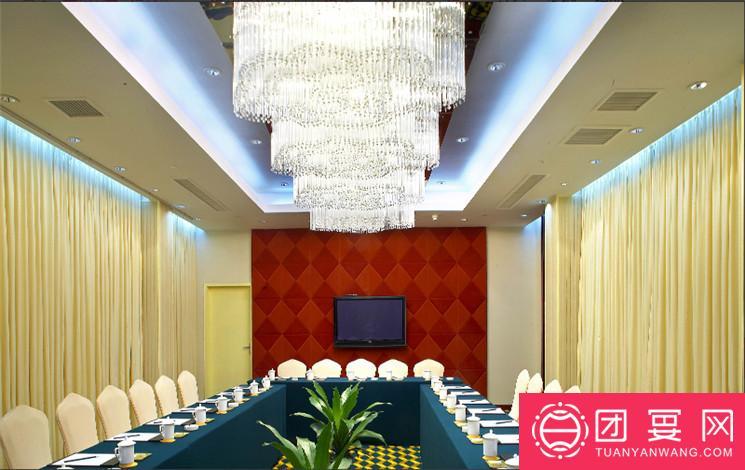 云海宾馆婚宴图片