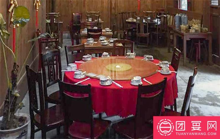 黎煜酒店婚宴图片