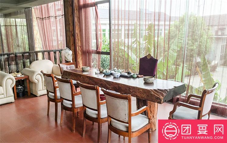 三江半岛酒店婚宴图片