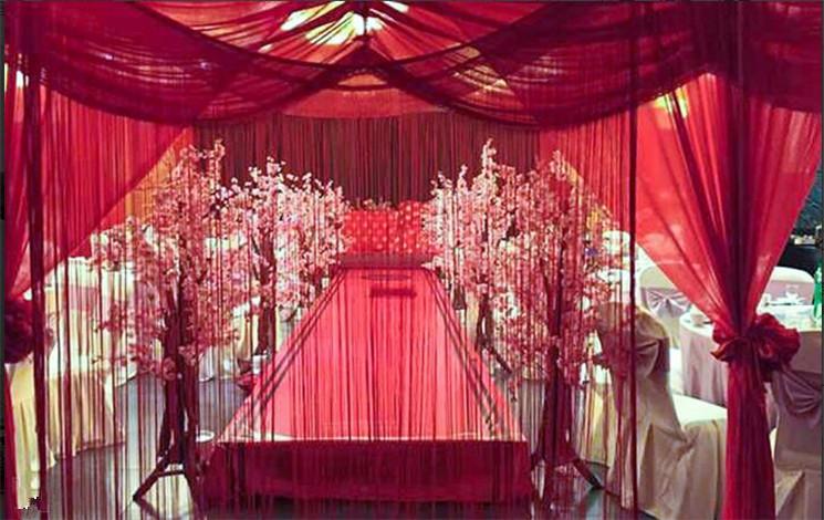 邵阳人家(沙井后亭店)婚宴图片